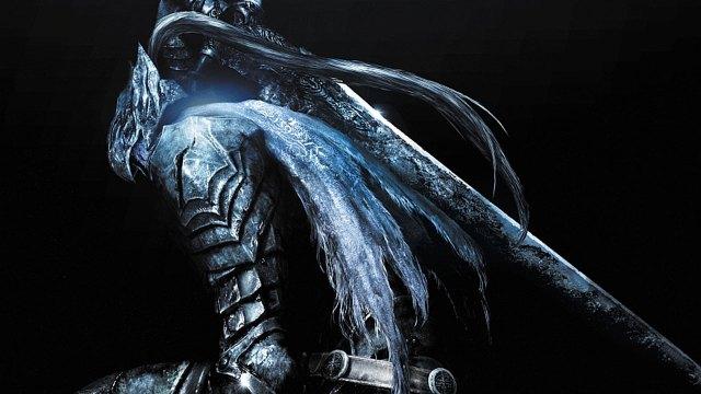 dark_souls_1_prepare_to_die