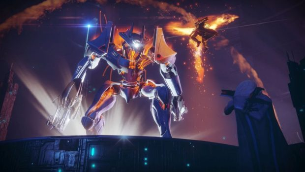 destiny_2_strike_action_05