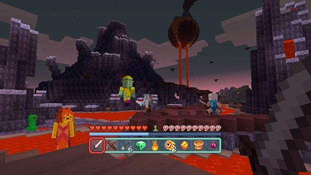 minecraft_adventure_time (8)