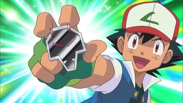 pokemon_go_gym
