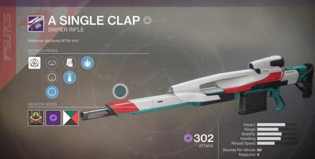 a_single_clap_destiny_2_capture_1
