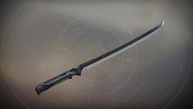 destiny_2_best_sword_quickfang