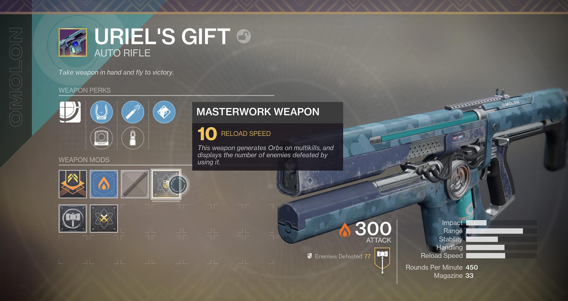 destiny_2_masterwork_weapons