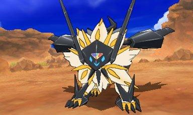 pokemon_ultra_sun_screenshot_4