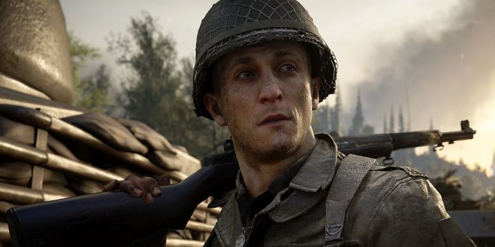 call_of_duty_ww2_header_1
