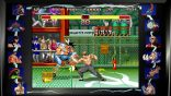 street_fighter_30th_anniversary_collection_reveal_screen_9