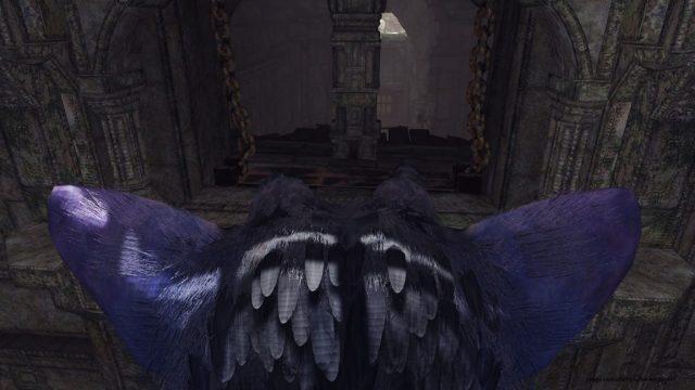 the_last_guardian_psvr_demo (1)
