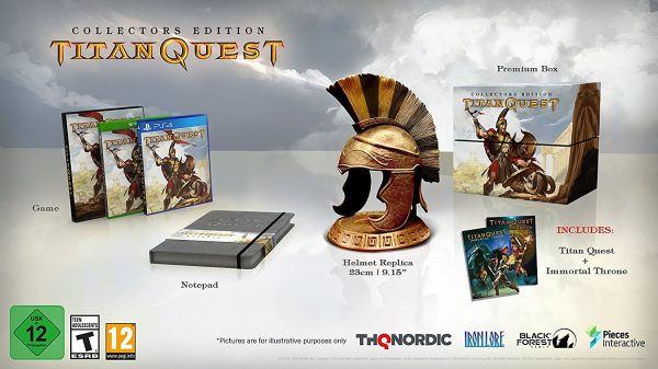 titan_quest_collectors_edition