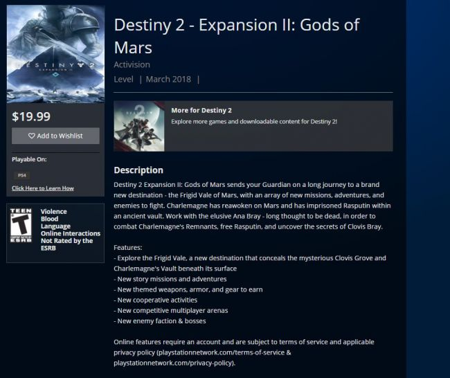 destiny_2_expansion_gods_of_wars_screengrab_prolly_fake_lol