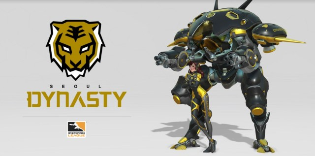 overwatch_league_seoul_dynasty