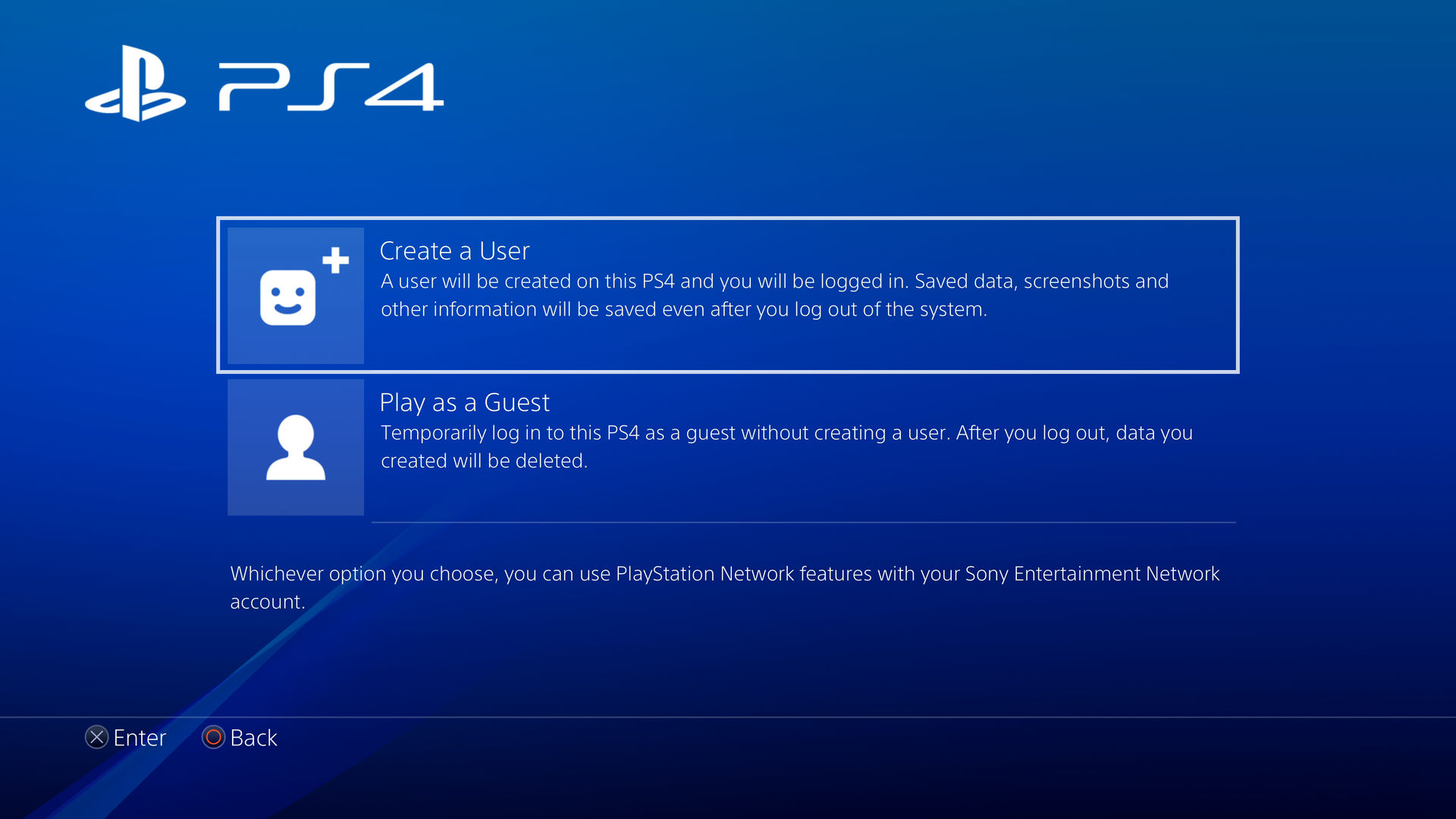 How To Create A Japanese Psn Account To Get Japan Exclusive Ps4 Demos Themes And Other Freebies Vg247