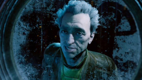 The Outer Worlds reviews round-up, all the scores - VG247
