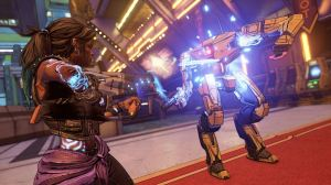 There's over 50% off Borderlands 3, The Outer Worlds and GTA 5 at Fanatical - VG247