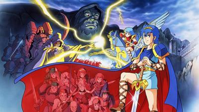 The original NES Fire Emblem will land on Nintendo Switch in December