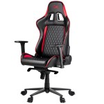 Best Black Friday Gaming Chair Deals 2020 Vg247