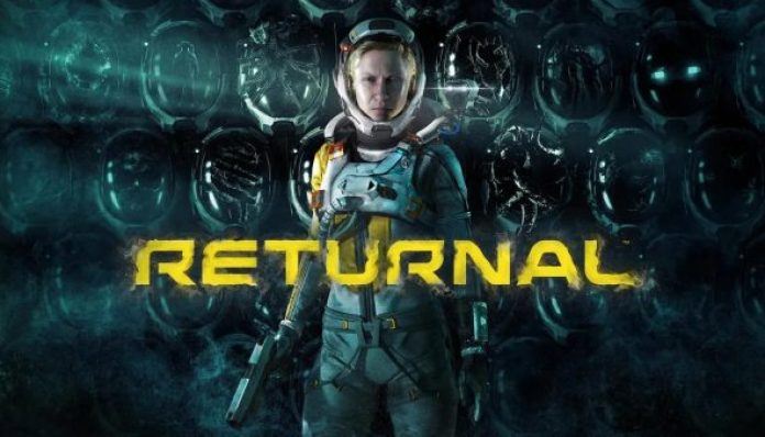 VG247 - Returnal dev asks players to turn off PS5 auto updates to avoid  losing their in-progress runs - Steam News