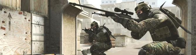 Counter Strike Global Offensive Gets Beta Update VG247