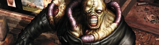 Writer Ashamed Of Resident Evil 4 Hook Man Experiment