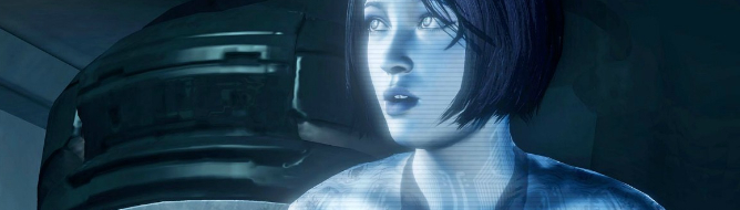 Microsofts Cortana App Will Rival IPhones Siri On