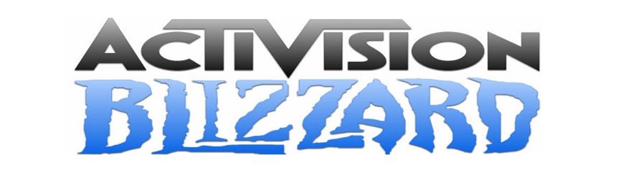 Activision Blizzard Vivendi Buy Out Injunction Lifted