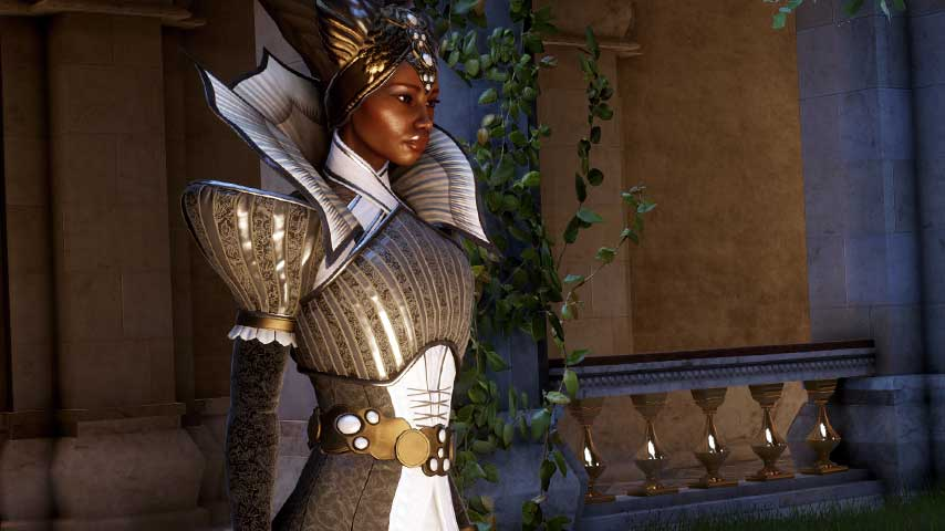 Dragon Age Inquisition Update Details Vivienne VG247