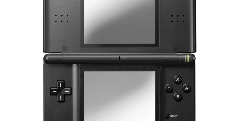 You Can Now Buy Nintendo DS Games On Wii U VG247