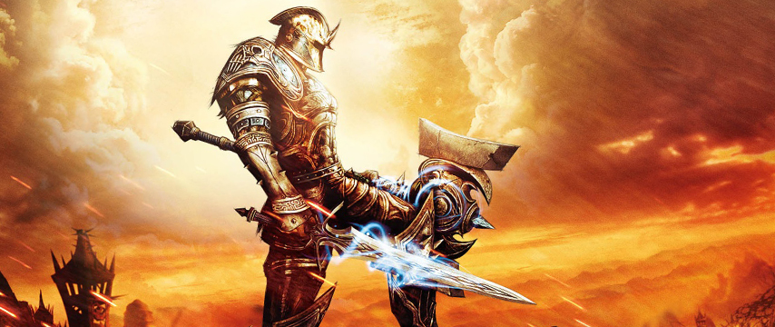 Get Kingdoms Of Amalur Reckoning Free On Origin For 48