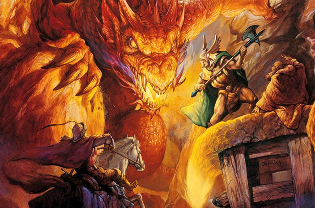 From Baldurs Gate To Syphon Filter 14 Games That Need A