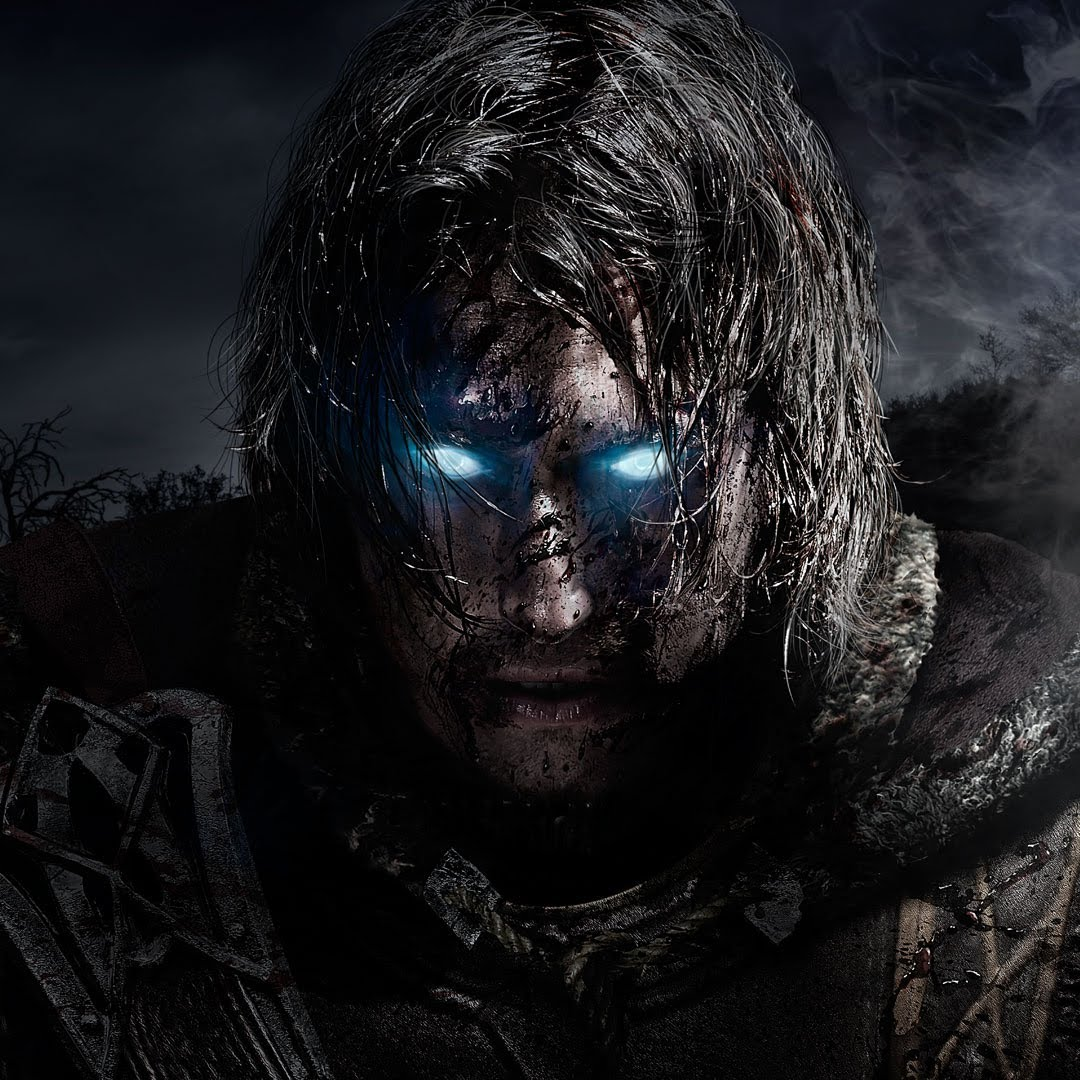 Shadow Of Mordor Season Pass Promises Powerful Monsters