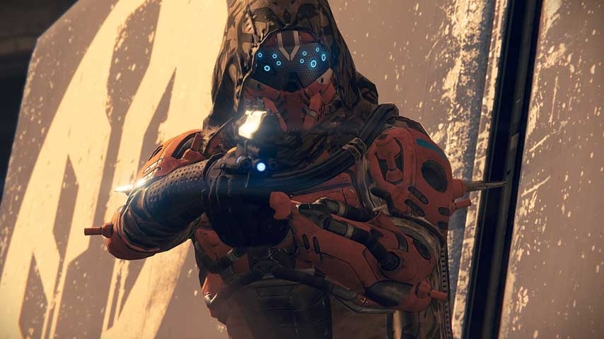 Destiny Engrams Dont Always Work Out The Way You Expected VG247