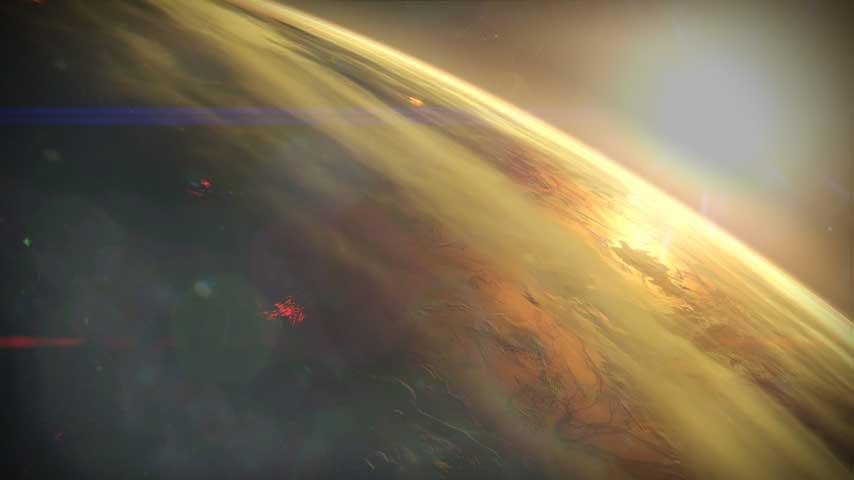 Destiny The Complete Venus Guide VG247