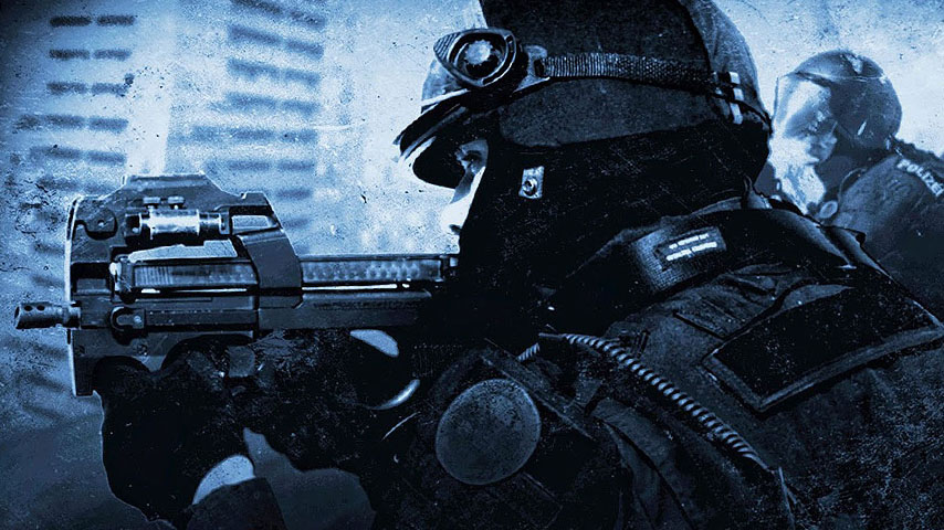 Counter Strike Added To MLG Line Up Will Debut At X Games