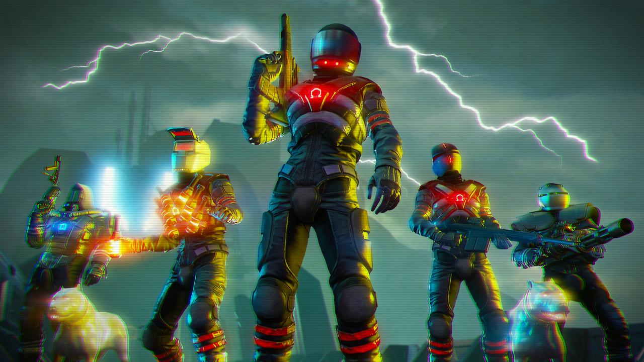 Far Cry Ubisoft Polls Players On Dinosaurs Vietnam War And Blood Dragon 2 VG247