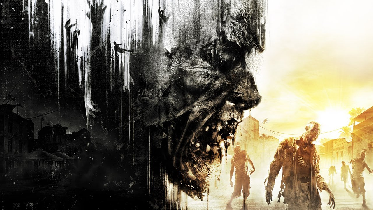 Dying Light Reviews Round Up All The Scores VG247
