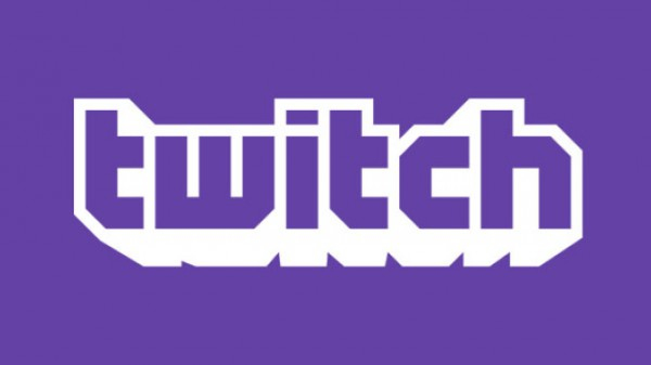 Twitch Is Reducing Stream Delay For Some Partners VG247