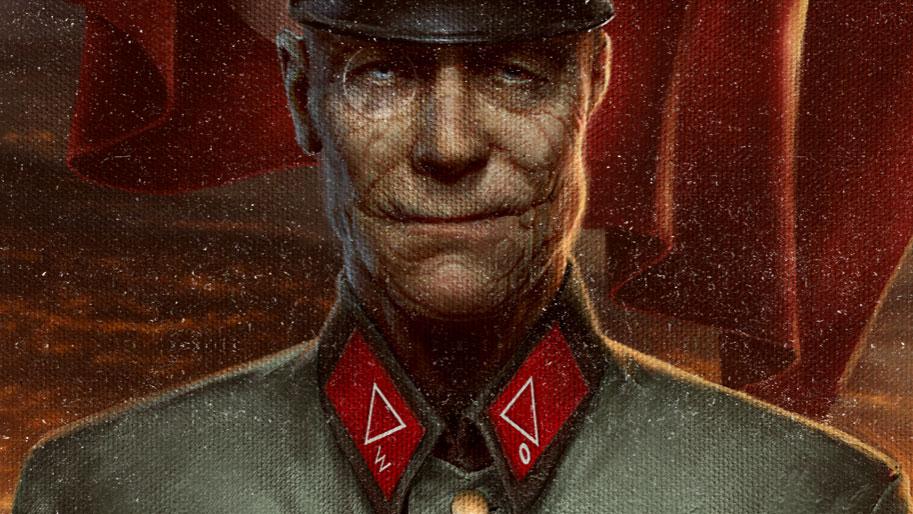 Wolfenstein Proves Big Budget Offline FPS Can Still Work