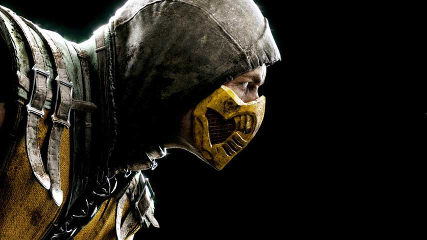 Mortal Kombat X Quot Quitality Quot Will Explode Rage Quitters