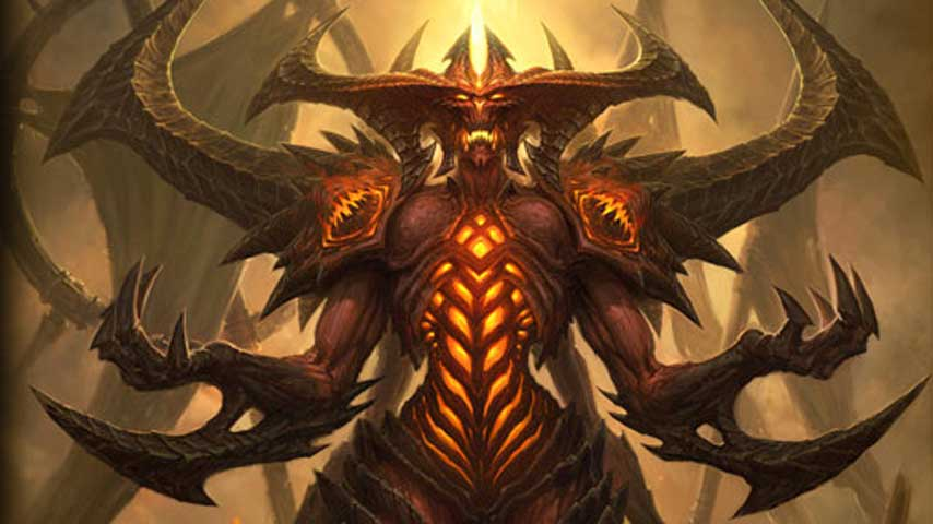 Heres A Preview Of New Set Items Coming With Diablo 3