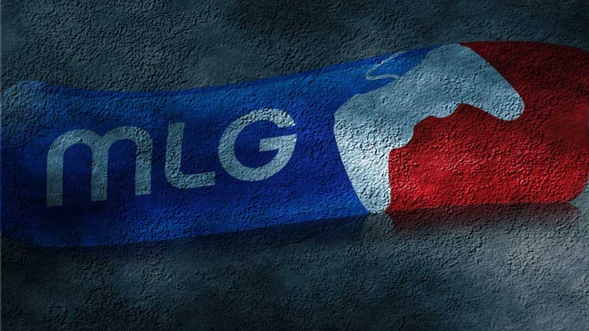 MLG Celebrates 253 YoY Viewership Growth In Q1 VG247
