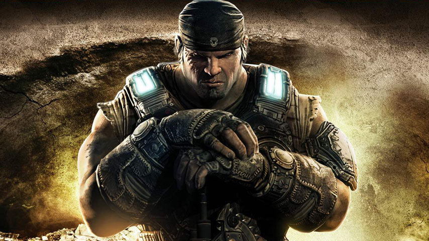 Gears Of War Ultimate Edition Dated Multiplayer Beta