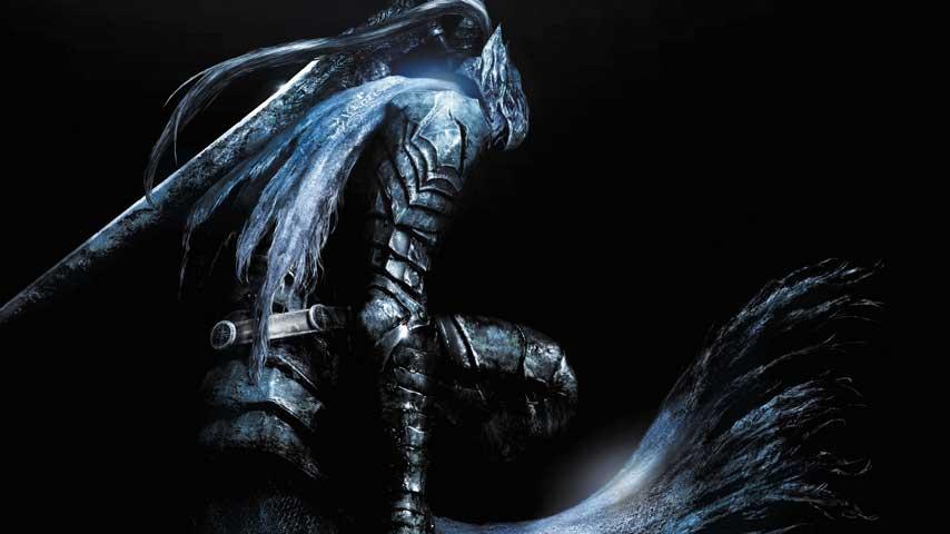 Dark Souls And Enslaved Headline Latest Humble Bundle VG247