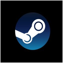 Valve Releases Official Steam App On Windows Phone For