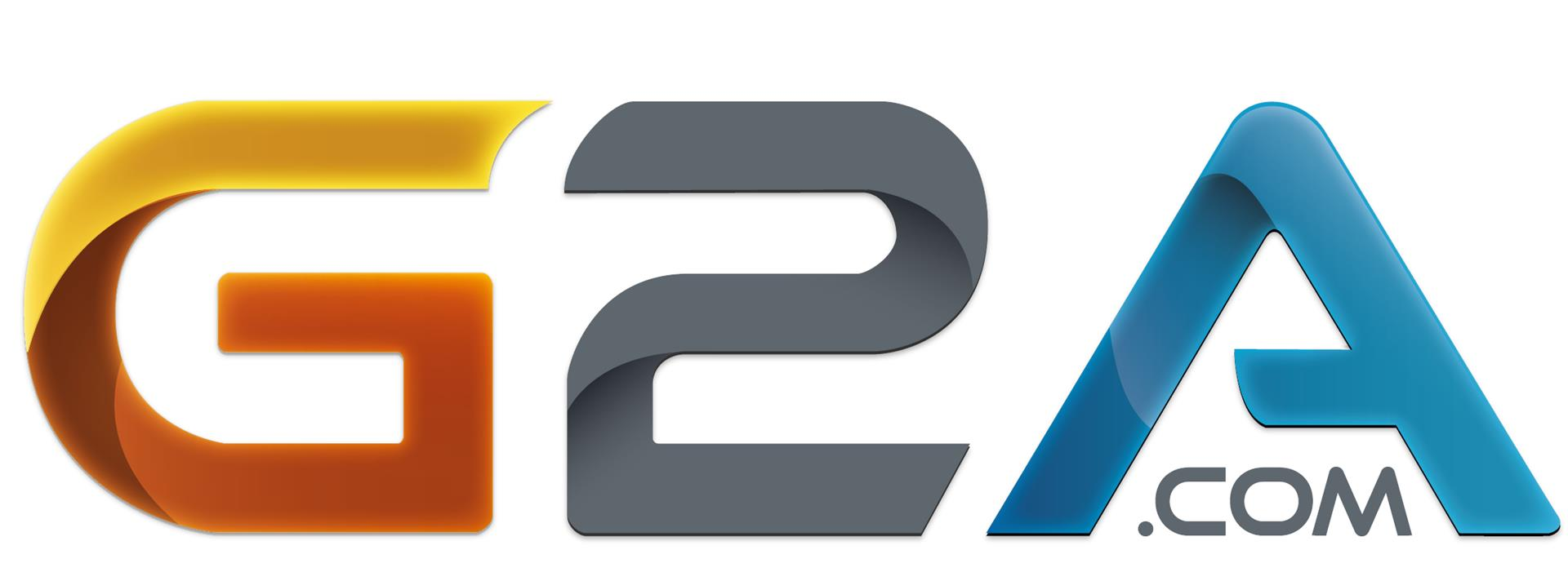 G2A To Give Developers 10 Cut On Second Hand Key Sales After Recent Publisher Dispute VG247