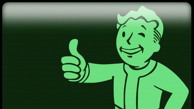 Bethesda Releases First Patch For Fallout 4 On PC VG247