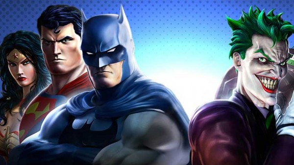 Xbox One Players Can Now Channel Their Inner Super Hero Or