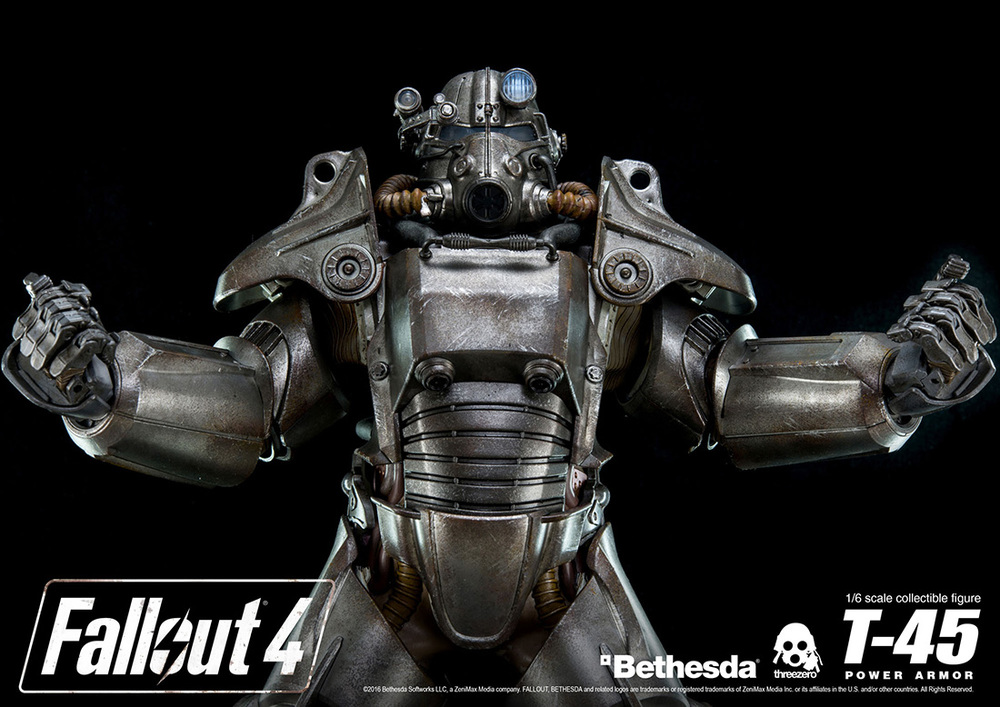 Collectors Will Have To Fork Over 380 For This Fallout 4