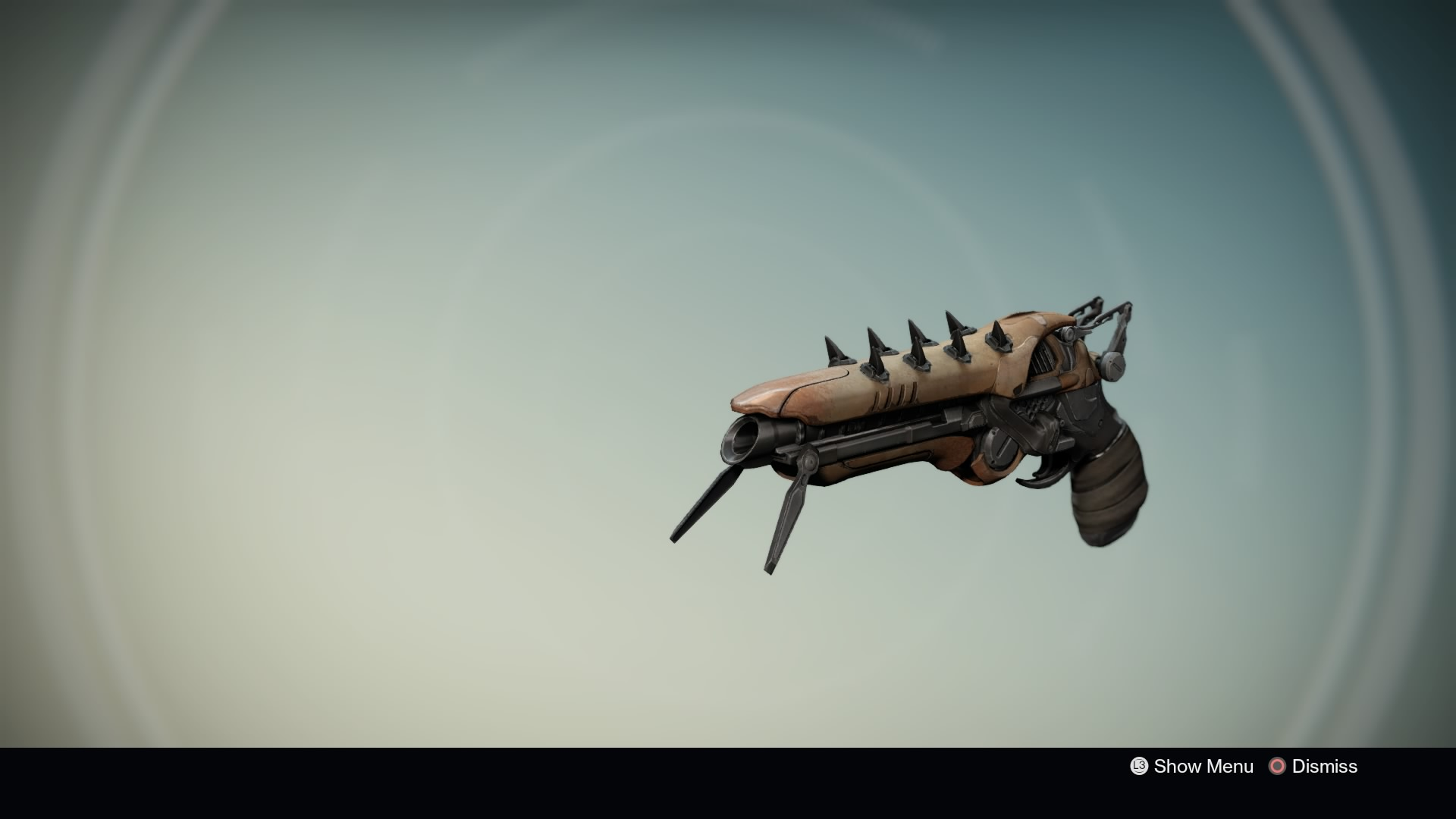 Destiny Dregs Promise Year 2 Review A Worthy Upgrade