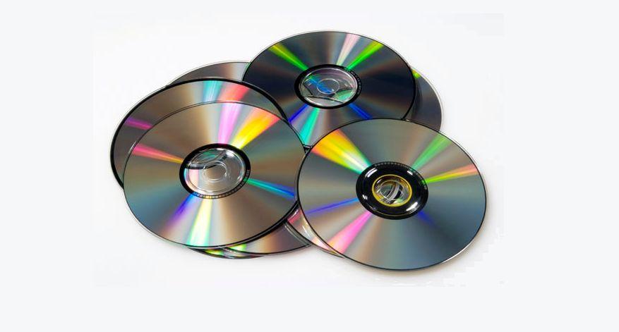 Fortnite For Xbox 360 Disc