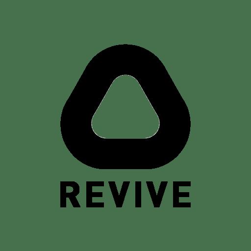 Oculus Removes Rift Hardware Check Which Blocked Rift