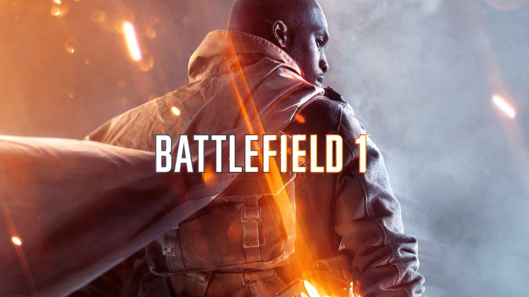 Battlefield 1 DICE Wont Add A Quit Button To The End Of